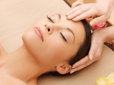 massage visage bien etre paris