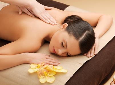 massage-bien-etre-paris
