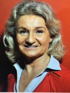 dominique-bossard